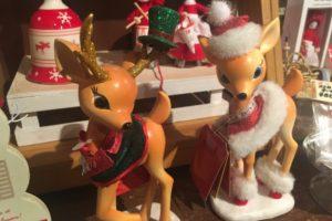 クリスマストイズ 9