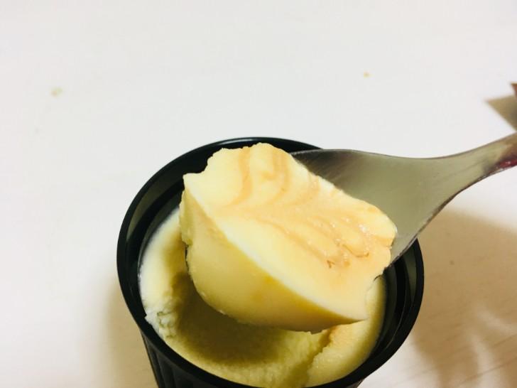 神戸キャラメルレアチーズケーキ