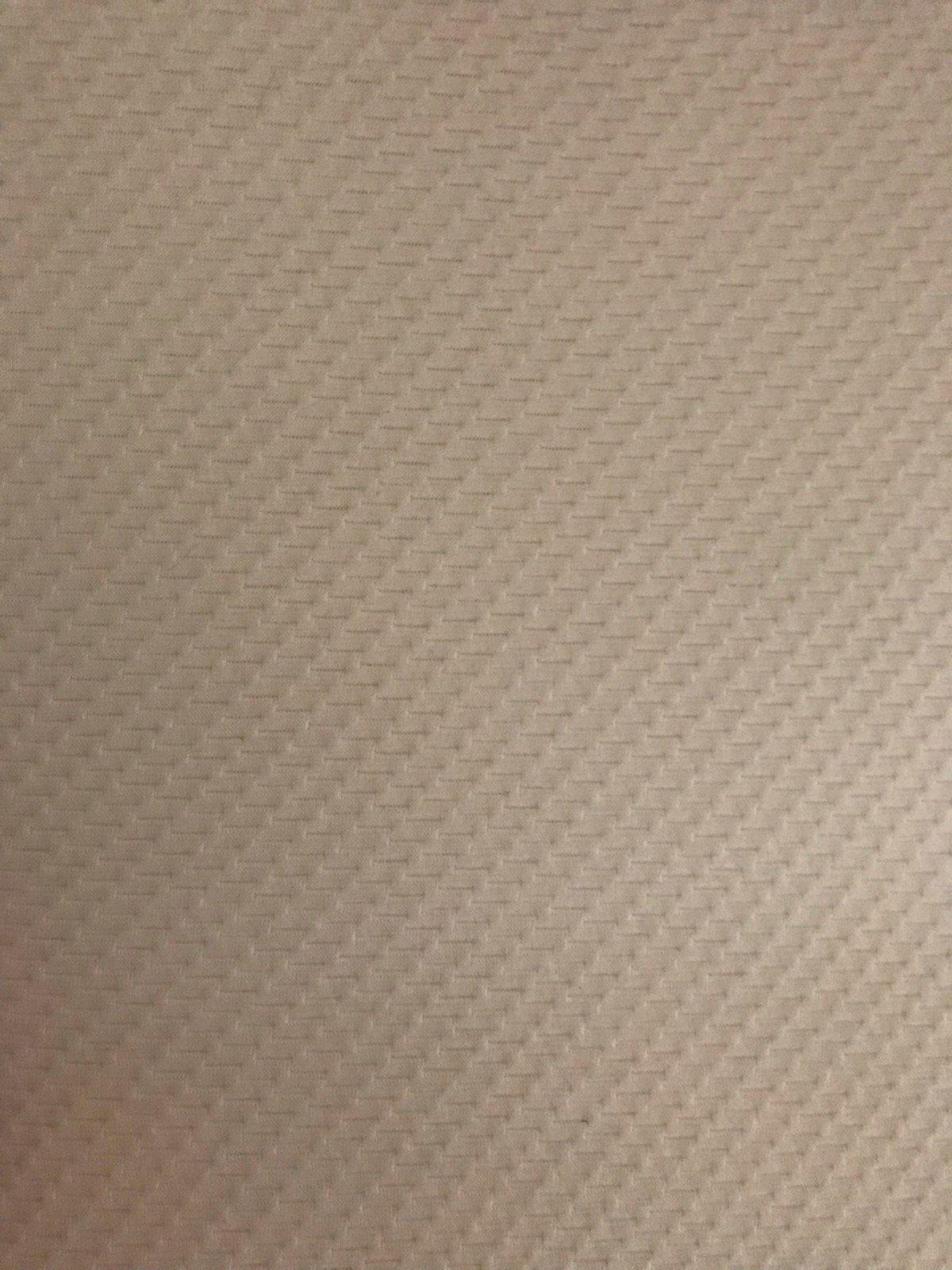 MyeFoamのマットレス5