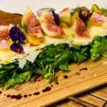トロンコーネ|ベラロディト果実サラダ
